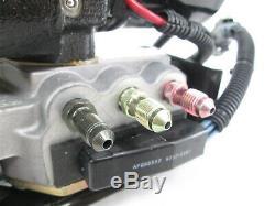 Nouvel Oem Oem Ensemble Pompe Et Module Abs Abs F5tz-2c215-b Explorer 2 Portes 1995