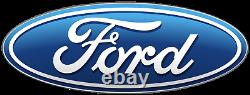 Nouvelle Abs D'origine Ford Antiblocage Brake Control Module Oe 9l3z2c219g