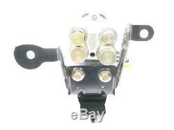 Nouvelle De Boîte Ford F57a-ae Abs Anti-lock Pompe De Frein Module 95-97 Explorateur