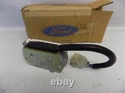 Nouvelle Oem 1992-1994 Ford Abs Anti Lock Brake Pressure Metrateur Valve