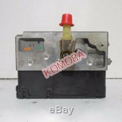Oem 44510-50070 Antiblocage Abs Frein Actionneur Et Pompe Pour Lexus Ls460 E329d5