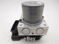Pompe D'actionneur De Frein Antiblocage Pour Abs Hyundai Sonata 2013-2015 ID 589204r650