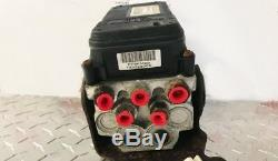 Pompe De Frein Antiblocage Abs Abs 4 Roues 2000-2004 Ford F 150 Pickup 4l34-2c346-aa