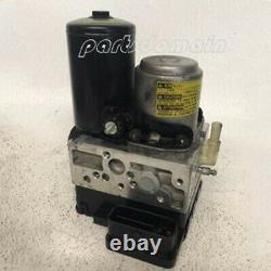 Pour Lexus Rx400h Toyota Highlander Abs Brake Antilock Pump Module 44510-48060