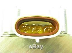 Raybestos Abs500005 Abs Modulateur De Frein Antiblocage
