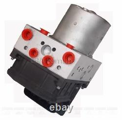 Reparatur Bmw E39 Abs Steuergerät 026590001