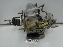 Toyota Abs Antiblocage Assemblée Pompe De Frein 47270-47030 10-15 Prius Oem Ak2002248