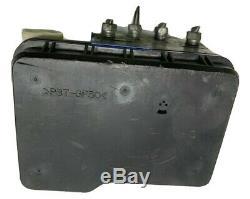 Toyota Camry 2002-2004 / Es300 2.4 Abs Antiblocage Pompe De Frein 44510-33080