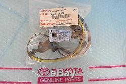 Toyota Oem 07-16 Abs Tundra Freins Antiblocage Avant-capteur Droit Fil 895160c030