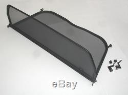 Windblocker Bmw E46 1998-2007 Nouveau Déflecteur De Vent