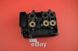 Yc # 7 1996-1998 Module De Freinage Antiblocage Abs Volvo V70 S70 C70 850 Abs 9140773